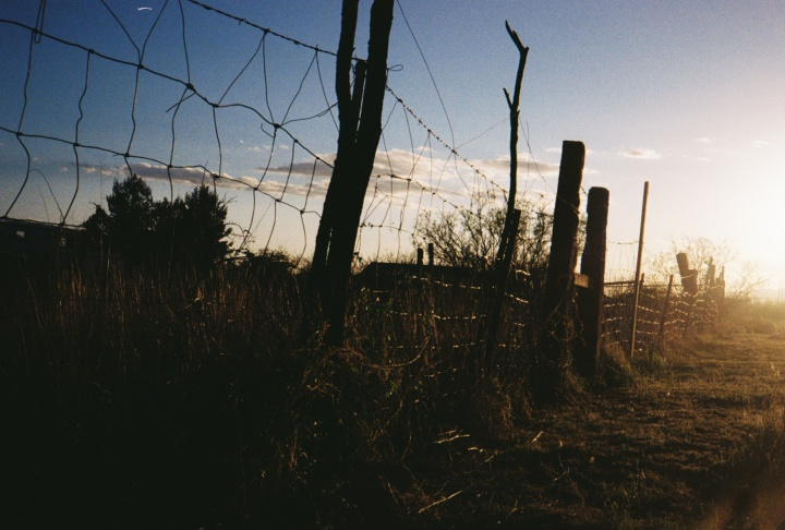 the fence 2